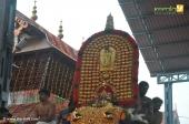 guruvayur temple festival 2016 photos 093 017