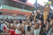 guruvayur temple festival 2016 photos 093 018