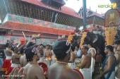guruvayur temple festival 2016 photos 093 019