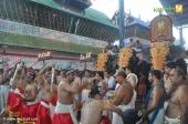 guruvayur temple festival 2016 photos 093 020