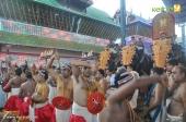 guruvayur temple festival 2016 photos 093 022