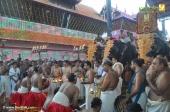 guruvayur temple festival 2016 photos 093 024