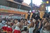 guruvayur temple festival 2016 photos 093 025