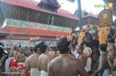 guruvayur temple festival 2016 photos 093 028