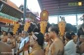 guruvayur temple festival 2016 photos 093 03