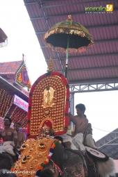 guruvayur temple festival 2016 photos 093 038