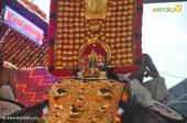 guruvayur temple festival 2016 photos 093 041