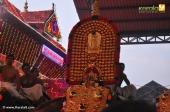 guruvayur temple festival 2016 photos 093 042