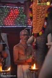 guruvayur temple festival 2016 photos 093 046