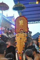 guruvayur temple festival 2016 photos 093 048