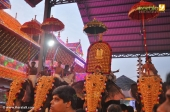 guruvayur temple festival 2016 photos 093 052