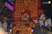 guruvayur temple festival 2016 photos 093 055