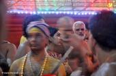 guruvayur temple festival 2016 photos 093 057