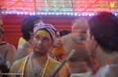 guruvayur temple festival 2016 photos 093 058
