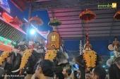 guruvayur temple festival 2016 photos 093 060