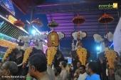 guruvayur temple festival 2016 photos 093 061