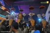 guruvayur temple festival 2016 photos 093 062