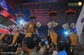 guruvayur temple festival 2016 photos 093 063
