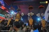 guruvayur temple festival 2016 photos 093 064