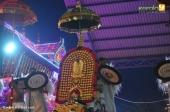 guruvayur temple festival 2016 photos 093 06