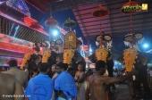 guruvayur temple festival 2016 photos 093 067