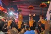 guruvayur temple festival 2016 photos 093 070