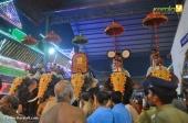guruvayur temple festival 2016 photos 093 071
