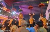 guruvayur temple festival 2016 photos 093 073