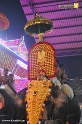guruvayur temple festival 2016 photos 093 075