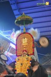 guruvayur temple festival 2016 photos 093 078