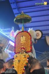 guruvayur temple festival 2016 photos 093 081