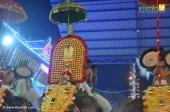 guruvayur temple festival 2016 photos 093 086