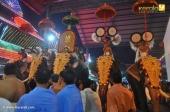 guruvayur temple festival 2016 photos 093 089
