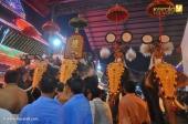 guruvayur temple festival 2016 photos 093 090