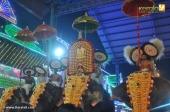 guruvayur temple festival 2016 photos 093 094