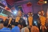 guruvayur temple festival 2016 photos 093 098