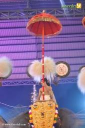 guruvayur temple festival 2016 photos 093 102