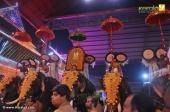 guruvayur temple festival 2016 photos 093 107