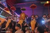 guruvayur temple festival 2016 photos 093 108