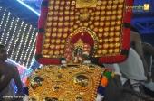 guruvayur temple festival 2016 photos 093 113