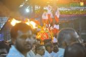 guruvayur temple festival 2016 photos 093 117