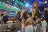 guruvayur temple festival 2016 photos 093 119