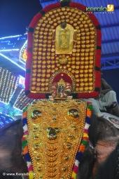 guruvayur temple festival 2016 photos 093 120