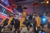 guruvayur temple festival 2016 photos 093 124