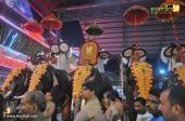 guruvayur temple festival 2016 photos 093 125