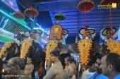 guruvayur temple festival 2016 photos 093 128