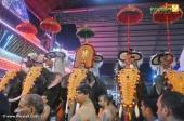 guruvayur temple festival 2016 photos 093 131