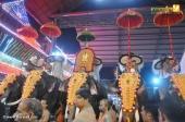 guruvayur temple festival 2016 photos 093 132