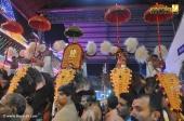 guruvayur temple festival 2016 photos 093 149