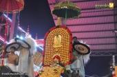 guruvayur temple festival 2016 photos 093 175